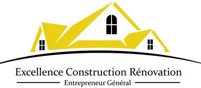 Excellence Construction Rénovation - Entrepreneur général   Résidentiel et commercial