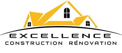 Excellence Construction Rénovation - Entrepreneur général | Résidentiel et commercial