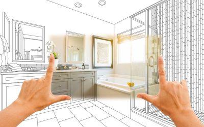 Comment rénover sa salle de bain?