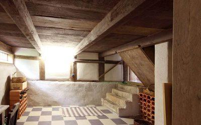 Quelles sont les meilleures idées de rénovation pour votre sous-sol?