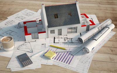 Comment financer des travaux de rénovation?