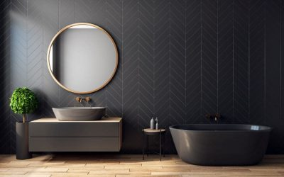 Comment savoir le prix moyen d'une rénovation de salle de bain?