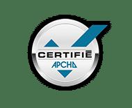 Certifié APCHQ | Promoteur Immobilier à Saint-Lambert | Excellence Construction Rénovation