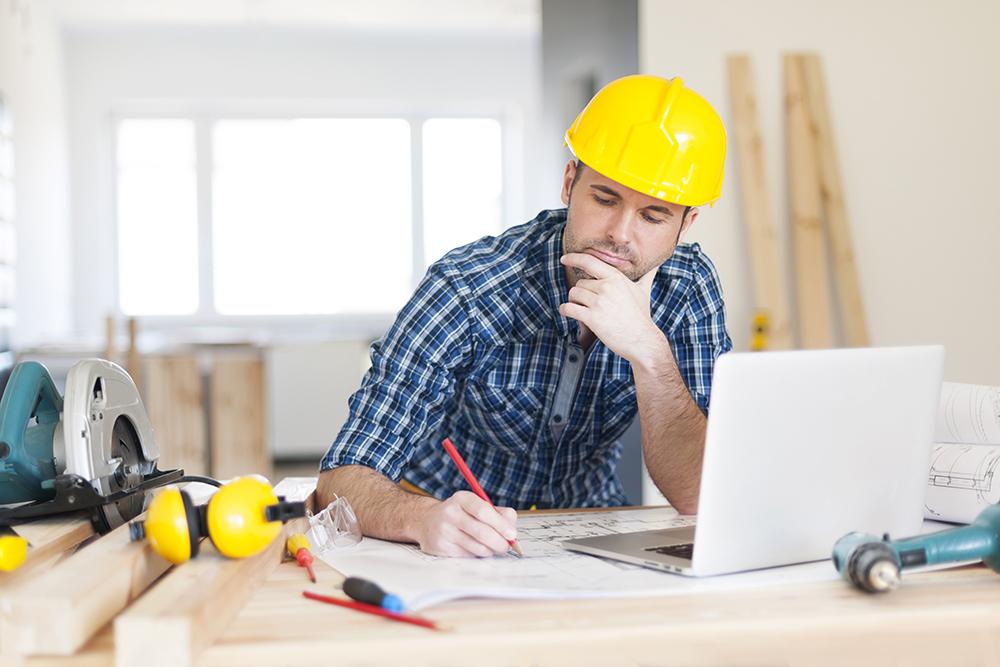 Comment reussir un flip de maison | Investissement Immobilier | Excellence Construction Reneavation, Promoteur Immobilier