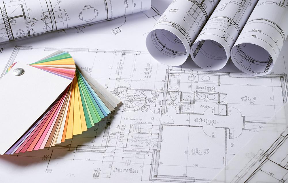 Bien planifier un flip de maison | Investissement Immobilier | Excellence Construction Reneavation, Promoteur Immobilier