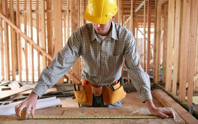 Investir en flip immobilier: Nos astuces pour rentabiliser votre investissement !