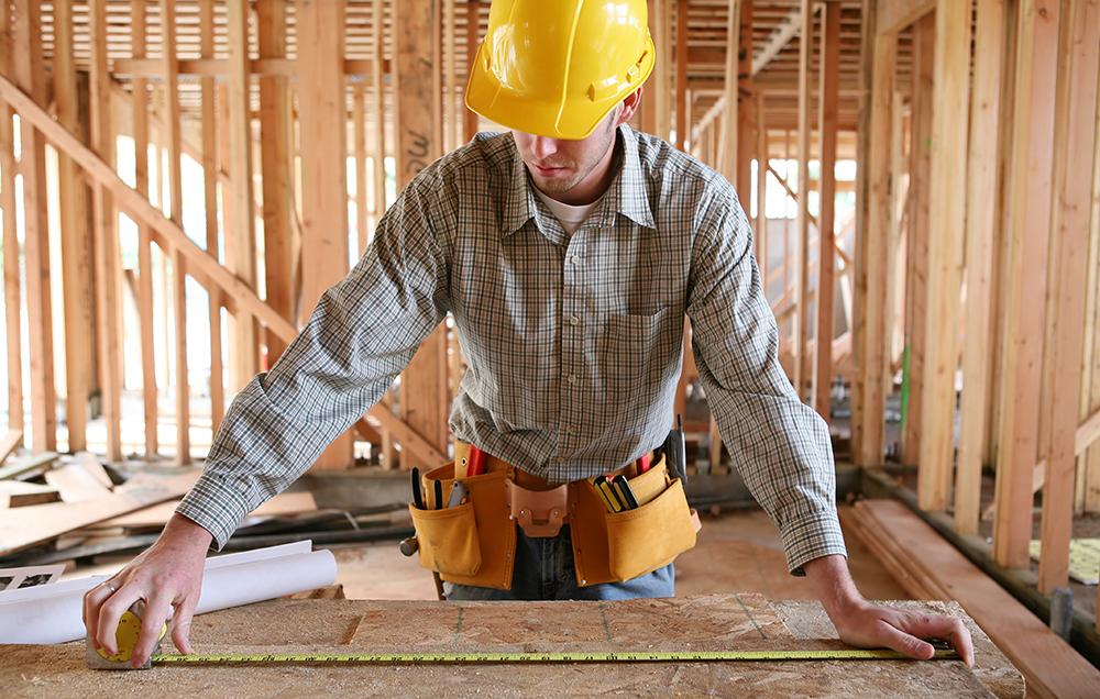 Investissement immobilier - Flip de maison - Excellence Construction Rénovation, Promoteur Immobilier